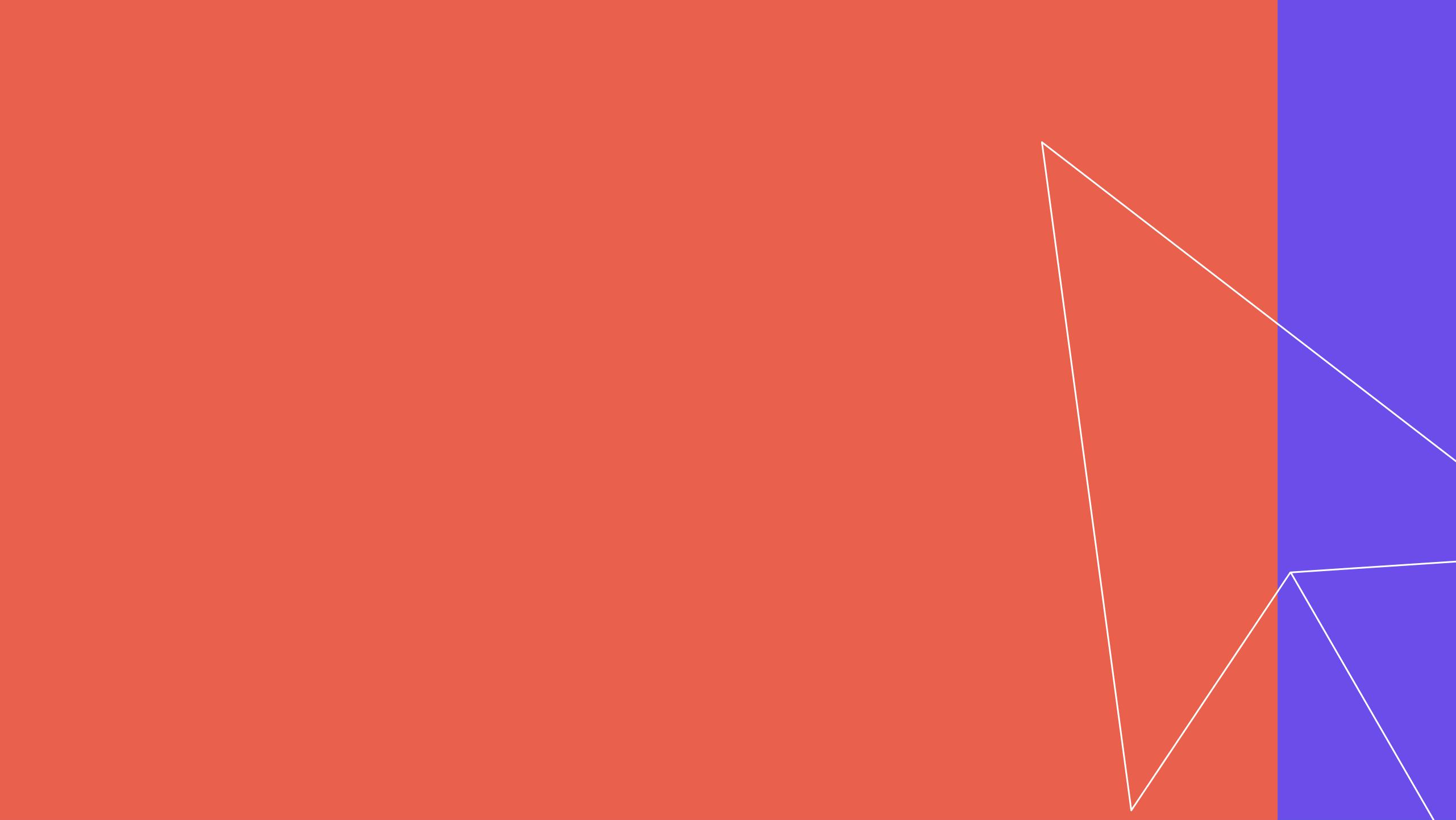 Design <br/> Resources
